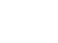 CrazyBulls Line Dance